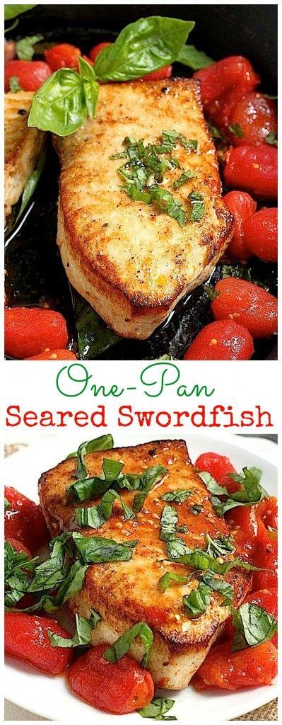 Claw of jormag swordfish recipes