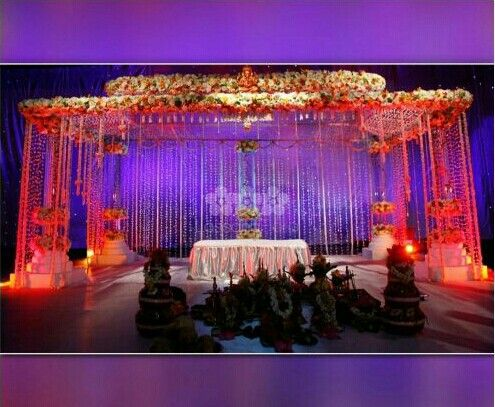 17 Best Images About Wedding Hall Decoration On Pinterest Receptions Wedding And Wedding
