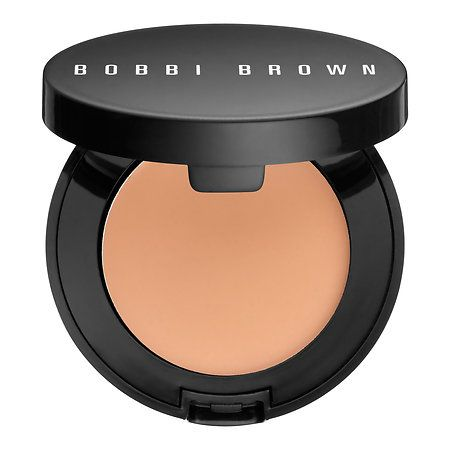 Bobbi Brown - Corrector  in Extra Light Bisque #sephora