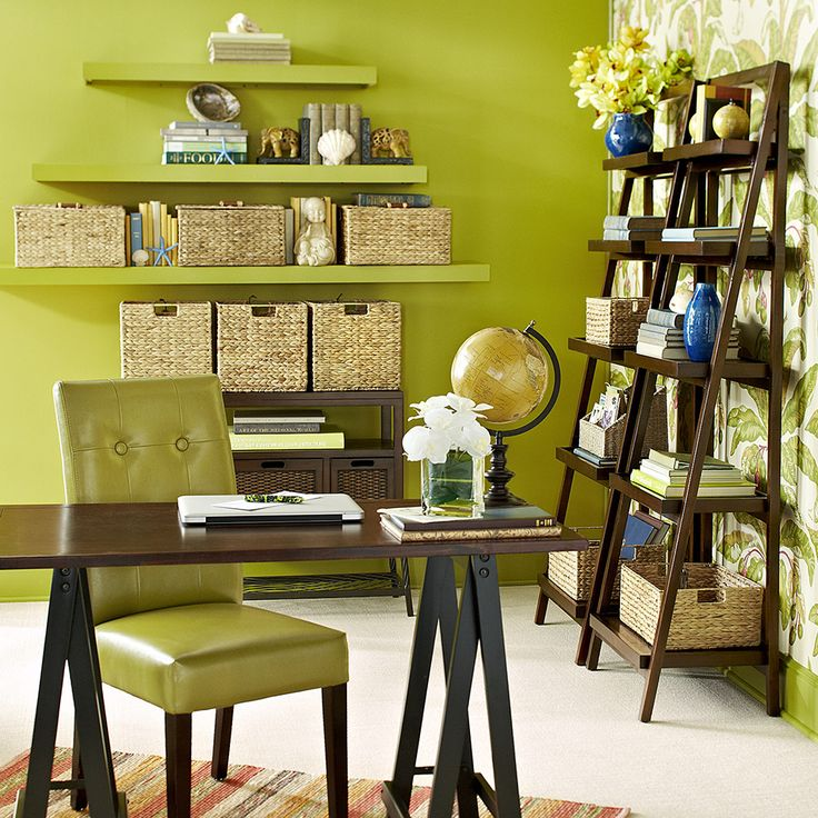 Dining Room Storage Ideas To Keep Your Scheme Clutter Free: 34 Best Images About Storage & Organization On Pinterest