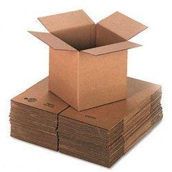 25  6x6x6 Cardboard Boxes by TheShippingGuru on Etsy, $14.98