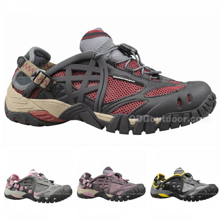 Water Shoes Rubber Mesh Synthetic Style:WS25005 •  Mesh and synthetic upper offers breathability and comfortable fit •  Dual density EVA insole for cushioning with antimicrobial treatment •  Compression-molded EVA midsole for cushion •  Rubber outsole provides drainage - See more at: http://www.qdgoutdoor.com/products/Water%20Shoes%20Rubber%20Mesh%20Synthetic%20WS25005_2032.html#sthash.lVeCcfG0.dpuf