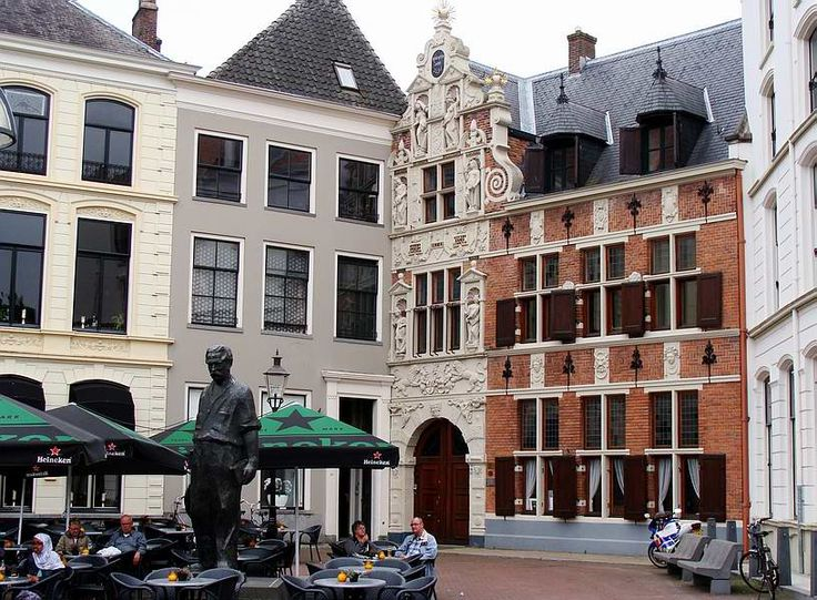 Deventer, 13-6-2013