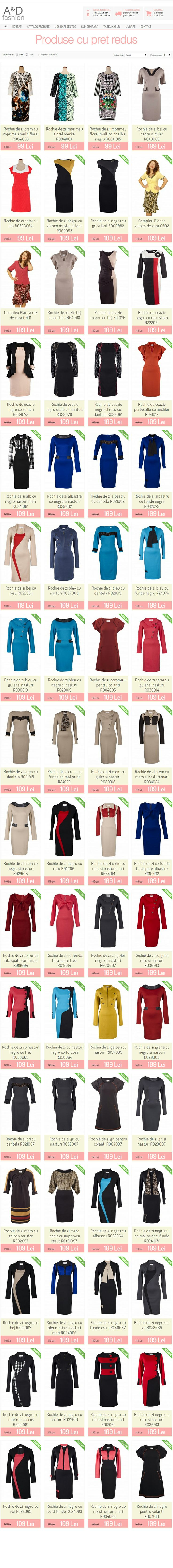 special offers Buy here http://ad-fashion.ro/index.php?route=product/special