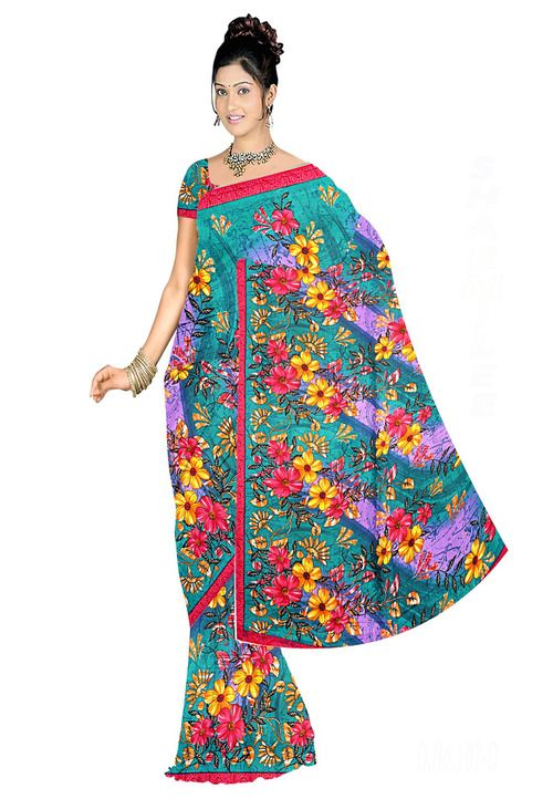 Fancy Sarees Suppliers  #Fancy #Sarees