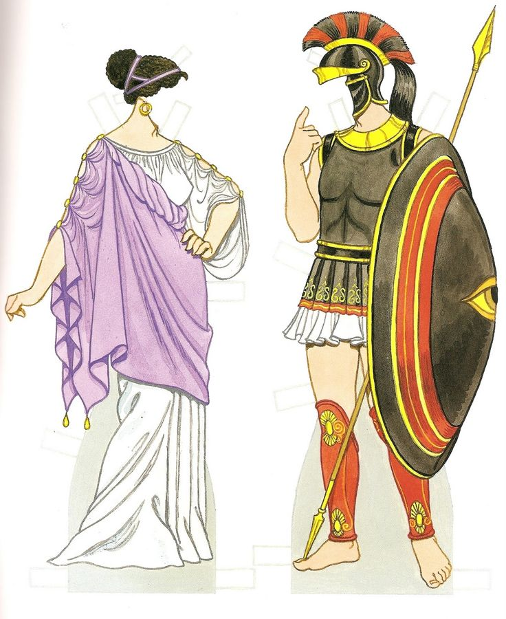 egyptian vs greek clothing Department of egyptian antiquities: the final pharaonic dynasties and the  ptolemaic  clothing and headdress were all highly polished, giving the stone a  shiny,  its native culture, their princes lived in alexandria according to greek  customs.