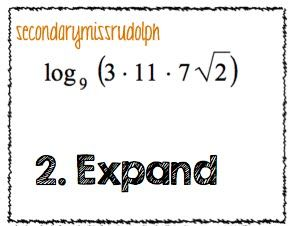 Speed dating classroom math