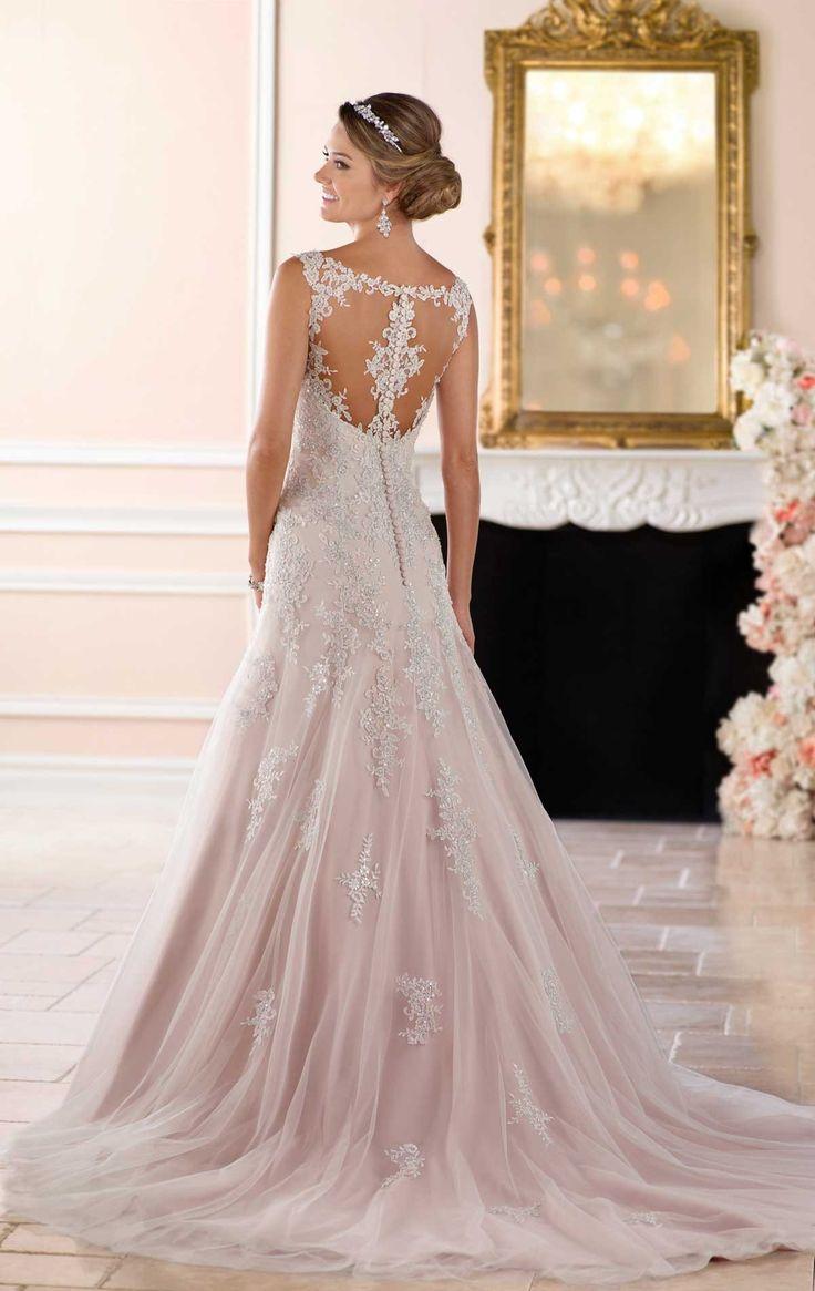 9 besten Sample Sale Bilder auf Pinterest | Hochzeitskleider ...