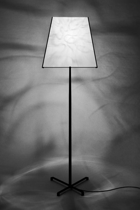 Shadow Lamps 25 best shadow lamps images on pinterest | shadows, lamp light and