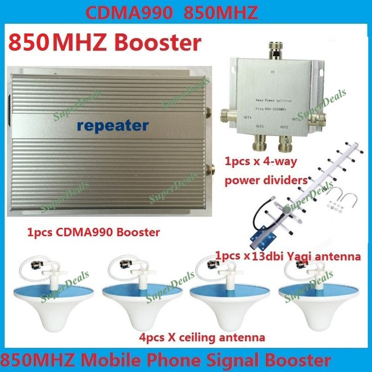 >> Click to Buy << CDMA990-3W repeater 850MHz 3W (35dBm) coverage 5000 sq.m. Mobile cell phone Signal Booster CDMA Repeater amplifier + antenna #Affiliate