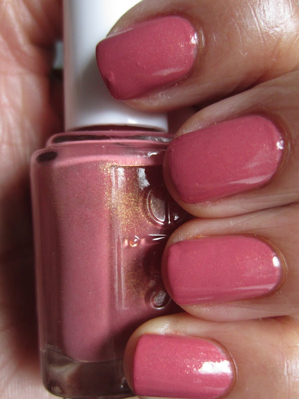 59 best My Essie wish list images on Pinterest | Nail polish, Nail ...