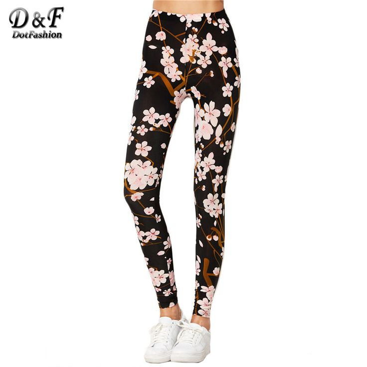 Price $9.48 Like and Share if you want this  Dotfashion Women Leggings Fitness Black Women Pants Fashion Leggings for Women Fitness Black Floral Print Leggings     Tag a friend who would love this!       Buy one here---> http://www.yamidoo.com/dotfashion-women-leggings-fitness-black-women-pants-fashion-leggings-for-women-fitness-black-floral-print-leggings/!