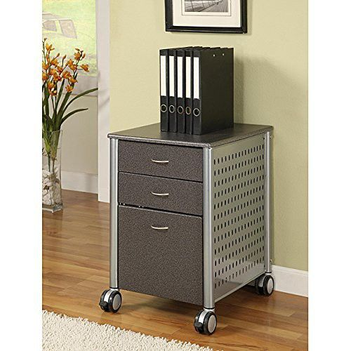 13 best File Cabinets images on Pinterest | Home offices, Office ...
