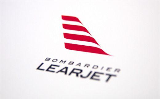 61 best Avionics images on Pinterest | Logo ideas ...