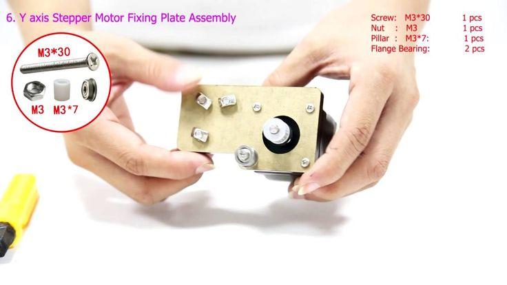 #VR #VRGames #Drone #Gaming 3D Printer Instruction--3D Printer A2 Assembly Video 1 3d printer, a2, anet, Drone Videos, metal 3d printer #3DPrinter #A2 #Anet #DroneVideos #Metal3DPrinter https://datacracy.com/3d-printer-instruction-3d-printer-a2-assembly-video-1/