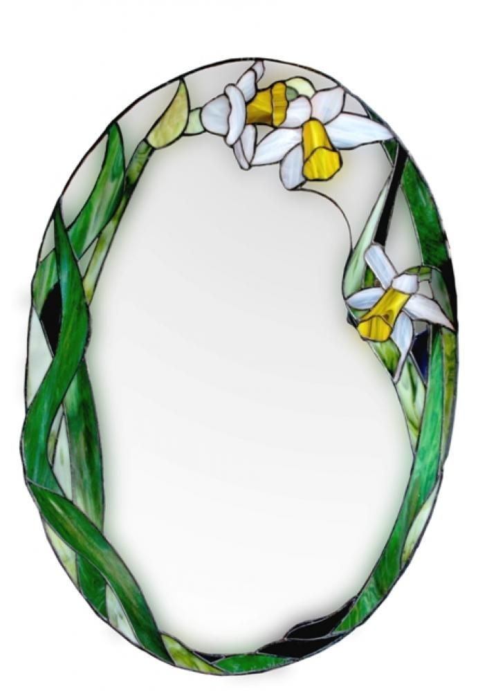 """Oh I want this! <3 """"Narcis"""" Mirrors"""
