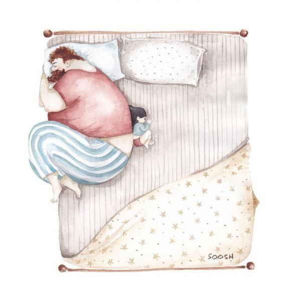 m^me+endormis+les+papas+savent+tout+faire
