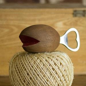 116 best images about bottle openers on pinterest walking dead kitchen din. Black Bedroom Furniture Sets. Home Design Ideas