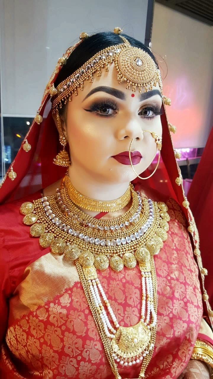 pin by serenity vue on indian outfits, hair & accessories in