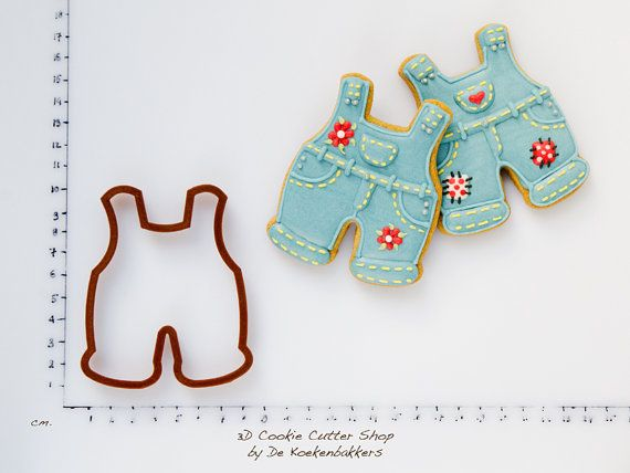 475 Best Cookie Cutters Images On Pinterest Cookie