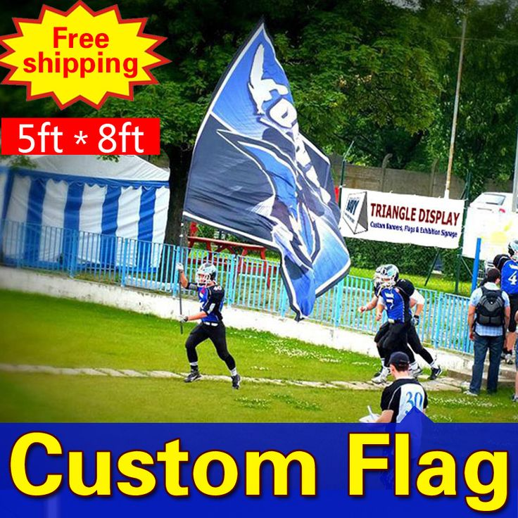 Find More Flags, Banners & Accessories Information about 8ft*5ft Freeshipping Custom Flags  Double Sided Flag Any size Any Color  Any Logo  FlagsSport Flags Corporate Flags  8ft*5ft,High Quality flag american flag,China flag tee Suppliers, Cheap flag parts from themartshop on Aliexpress.com