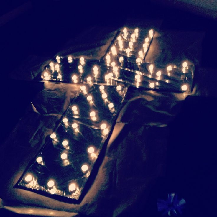 chrome hearts eyeglasses Creative prayer station   We are called to shine and this simple prayer activity reminds us of that using tealight candles and some tin foil  Each person lights a candle and reflects on their role in the church