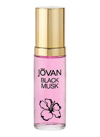 Jovan® Black Musk Cologne Spray at www.amerimark.com | Parties ...