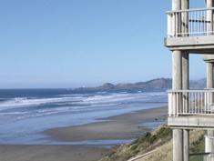 Hallmark Resort Newport: 2014 Vacations, Resorts Newport, Favorite Places, Hallmark Newport, Places I D, Hallmark Resorts