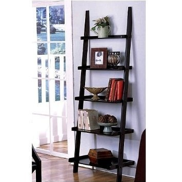 Unique Style Magazine / #Book #Shelf @ #Weyley