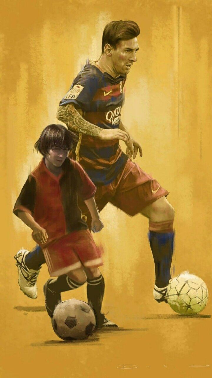 best soccer art images on pinterest