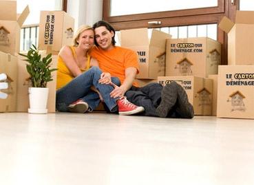 devis déménagement en ligne