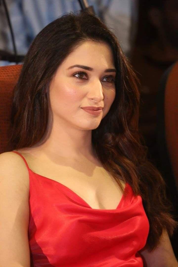 Red Hottie  Hotties In 2019  Beautiful Indian Actress -6202