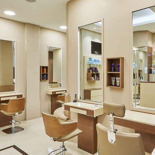 32+ Salon de coiffure ouvert le dimanche idees en 2021