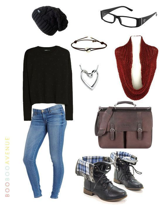 43903f42e729 Take a look at the best cute back to school outfits for high school in the  photos below and get ideas for your school outfits!!!