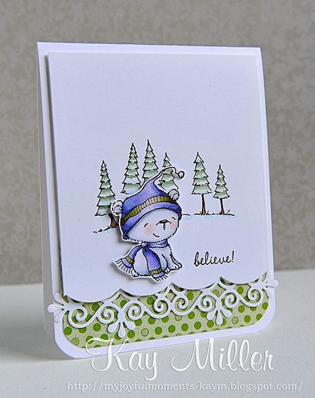 KayM-believe  Stacey's new stamps are out on Purple Onion Designs' site today...check them out!!!! 25% off till Nov 7 2013....