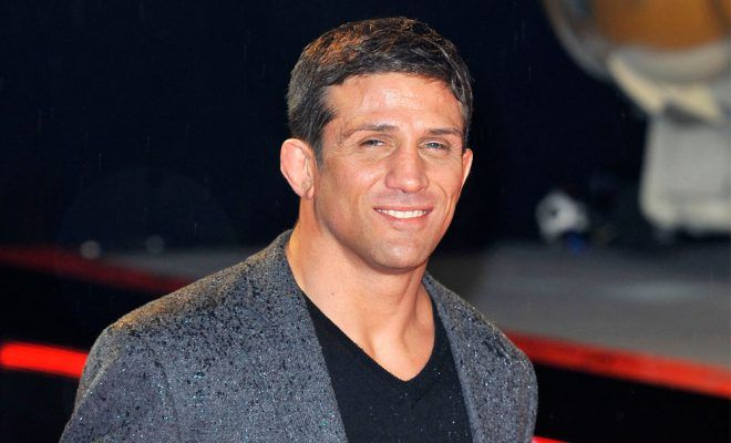 Why Alex Reid will take legal action against Katie Price