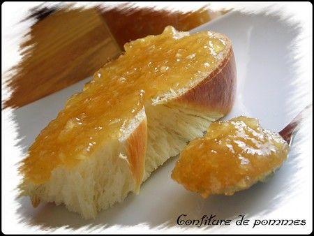 Confiture_de_pommes