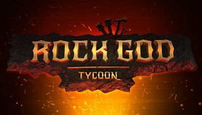 Rock God Tycoon | 2Games.tk Home of The Major Groups Scene PC Releases  Create, manage, and guide your very own band to success!