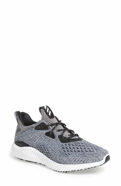 adidas Alphabounce Running Shoe (Women)