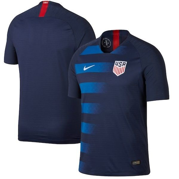 National Jerseys Concepts On Behance Sports Jersey Design Rugby Jersey Design Custom Jersey Football