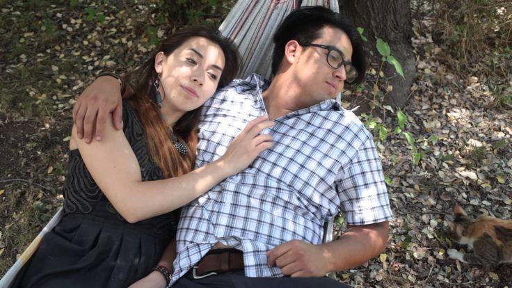 Nicole & Osvaldo | Videografia