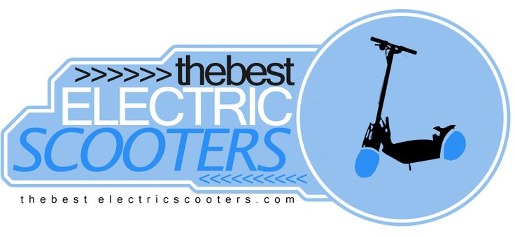 The Best Electric Scooters Website Helps Shoppers Find the Best Electric Scooters