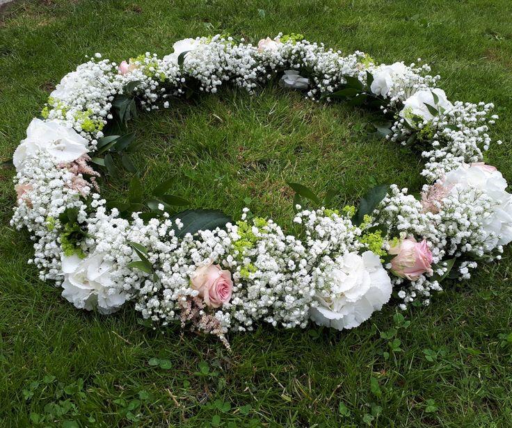 bloomeria.ro Today is about her, a little girl, an angel! 😇 💫☄🌟 #little #star #babygirl #botez #bloomeriadesign #angel #flowers #pink #white #green #instagirl #instaflower #weekend #increstinare #cristelnita #livramzambete #livramflori #flori #florist #artist #shoponline #bloomeria