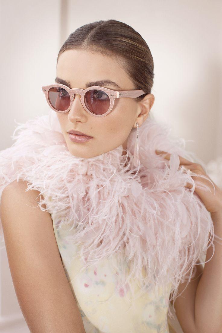 best Ralph Lauren images on Pinterest  Fashion show Fashion