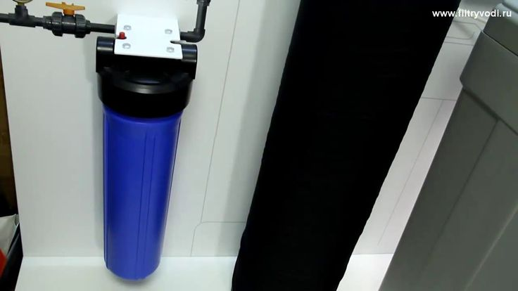 Фильтры для коттеджа. Фильтры для воды для коттеджа. Фильтры для очистки...