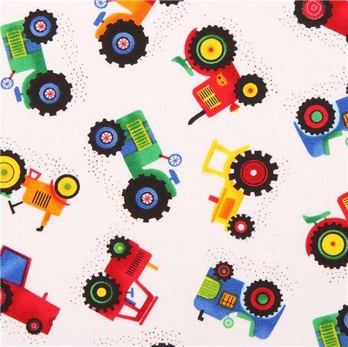 """Képtalálat a következőre: """"tractor kinder fabric"""""""