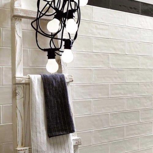 Ceramic - Metro Surfaces Wholesale Tile | Oklahoma City & Tulsa