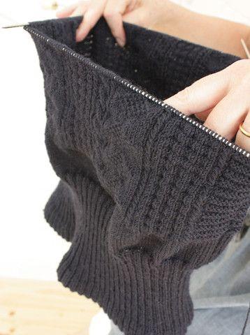 27 Best Gansey Images On Pinterest Knit Patterns Knitting