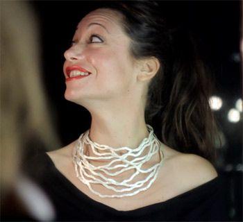 Emilie Bliguet