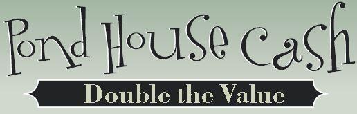 Fantastic Deal at Pond House Restaurant in West Hartford. http://ginaskokopelli.com/fantastic-deal-at-pond-house-restaurant-in-west-hartford/